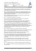 GUTACHTEN zur ABE Nr. 47835 nach §22 Stvzo Anlage 14 zum ... - Page 5
