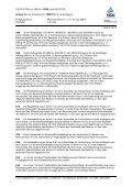 GUTACHTEN zur ABE Nr. 47835 nach §22 Stvzo Anlage 14 zum ... - Page 6