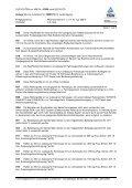 GUTACHTEN zur ABE Nr. 47835 nach §22 Stvzo Anlage 14 zum ... - Page 7