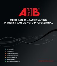 Catalog NL 2020 - book
