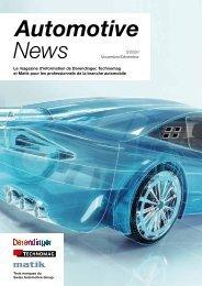 AutoNews_November 2020_f_72dpi