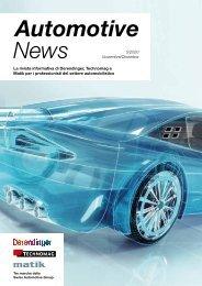 AutoNews_November 2020_i_72dpi