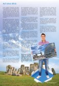 Intensivsprachwochen im Ausland ... - SFA Sprachreisen - Page 4