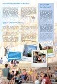 Intensivsprachwochen im Ausland ... - SFA Sprachreisen - Page 5