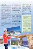 Intensivsprachwochen im Ausland ... - SFA Sprachreisen - Page 7