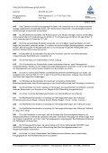 TEILEGUTACHTEN nach §19(3) Stvzo Nummer 05-8125-A14-V01 ... - Page 4