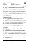 TEILEGUTACHTEN nach §19(3) Stvzo Nummer 05-8125-A14-V01 ... - Page 5
