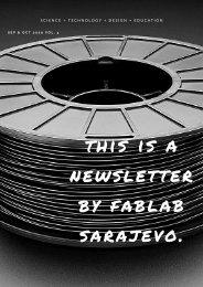 FabLab-Newsletter-10