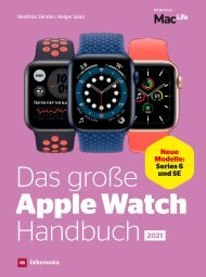 AppleWatch-Handbuch_2021