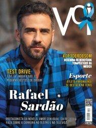 Revista VOi 180