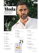 Revista VOi 180 - Page 3
