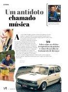 Revista VOi 180 - Page 4