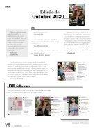 Revista VOi 180 - Page 6