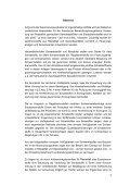 Ausgangssituation - Seite 5
