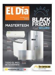 Edición impresa 11-11-2020