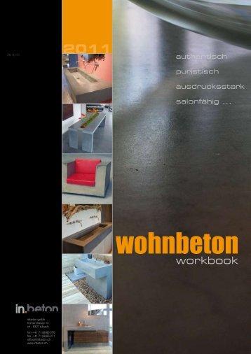 wohnbeton-workbook-bk-web.pdf