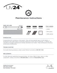 uv24-maintenance-instructions