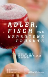 238245_Adler_Fisch
