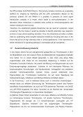 charakterisierung von organellen und signalwegen des thrombozyten - Seite 6