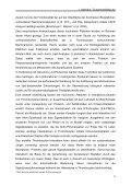 charakterisierung von organellen und signalwegen des thrombozyten - Seite 7