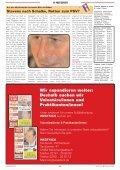 WEST KICK - Page 6