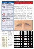 WEST KICK - Page 7