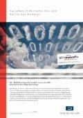 Download Ausgabe 84 - Bundesverband Parken e.V. - Seite 2