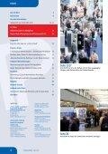 Download Ausgabe 84 - Bundesverband Parken e.V. - Seite 4