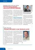 Download Ausgabe 84 - Bundesverband Parken e.V. - Seite 6