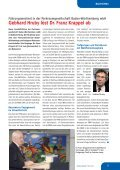 Download Ausgabe 84 - Bundesverband Parken e.V. - Seite 7