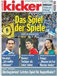 kicker_10-05-2007.pdf