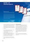 Electrical Equipment & Lighting Cables - Leoni - Seite 4