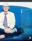 Marketing expert Seth Godin on the art of online ... - EPiServer - Page 7