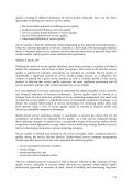 Service Quality as a Factor of Marketing Competitiveness - asecu.gr - Page 2