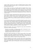 Service Quality as a Factor of Marketing Competitiveness - asecu.gr - Page 3