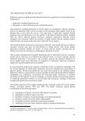 Service Quality as a Factor of Marketing Competitiveness - asecu.gr - Page 4