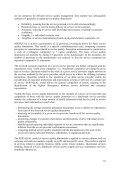 Service Quality as a Factor of Marketing Competitiveness - asecu.gr - Page 6
