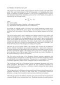 Service Quality as a Factor of Marketing Competitiveness - asecu.gr - Page 7