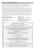 The 12th International Conference on Environmental ... - Events - Page 2