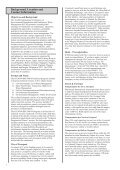 The 12th International Conference on Environmental ... - Events - Page 4