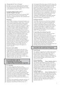 The 12th International Conference on Environmental ... - Events - Page 5