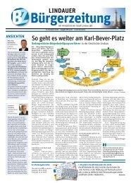 14.11.20 Lindauer Bürgerzeitung