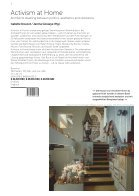 JOVIS Katalog Frühjahr 2021 - Page 5