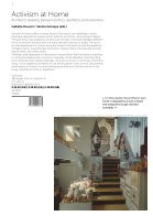 JOVIS Catalog Spring 2021 - Page 5
