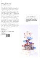 JOVIS Catalog Spring 2021 - Page 6