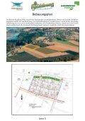 Unterirdisches Gangsystem gibt (noch) Rätsel auf - Gemeinde ... - Seite 5