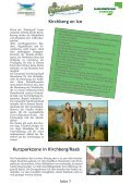 Unterirdisches Gangsystem gibt (noch) Rätsel auf - Gemeinde ... - Seite 7