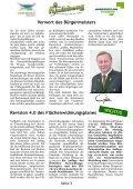 Aufbahrungs- und Einsegnungshalle: Fertigstellung November 2011 - Seite 3