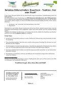 Aufbahrungs- und Einsegnungshalle: Fertigstellung November 2011 - Seite 4
