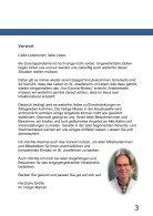 St.Josefsheim Kurier - Page 3